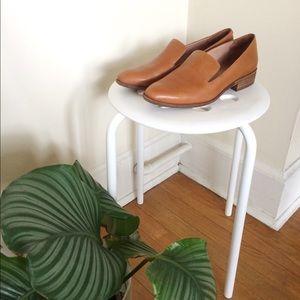 Orson Loafer Size 7.5